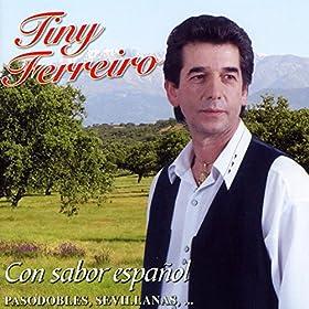 Corazones Peregrinos (Pasodoble version)