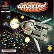Galaxian 3 (PSone)