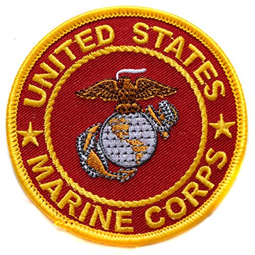 ecusson-insigne-marines-us-army-tour-armee-us-usa-75cm-seal-special-force