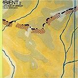 echange, troc Brian Eno - Plateaux of Mirror