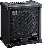 Roland (ローランド) CUBE-120XL BASS (ベース アンプ)