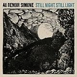 STILL NIGHT, STILL LIGHT