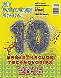 Internet & Technology