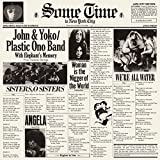 Some Time in New York City [12 inch Analog]