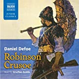 img - for Robinson Crusoe: Retold for Younger Listeners book / textbook / text book