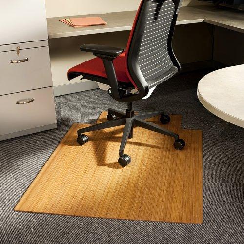 Anji Mountain Bamboo Chairmat Amp Rug Co 36 Inch By 48 Inch