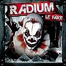 Le Fake [Explicit]