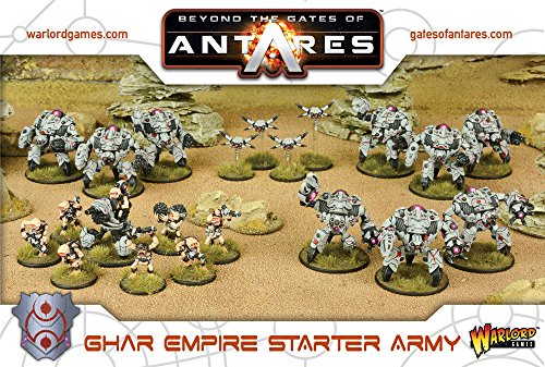 gates-of-antares-figurines-pour-le-jeu-beyond-the-gates-of-antares-ghar-empire-starter-army