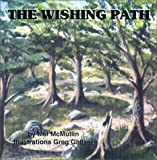 The Wishing Path