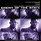 Enemy of the State Original Soundtrack