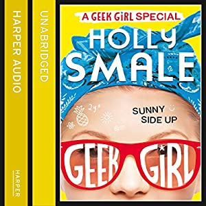 Sunny Side Up Audiobook
