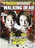 Il magazine ufficiale. The walking dead. Con poster