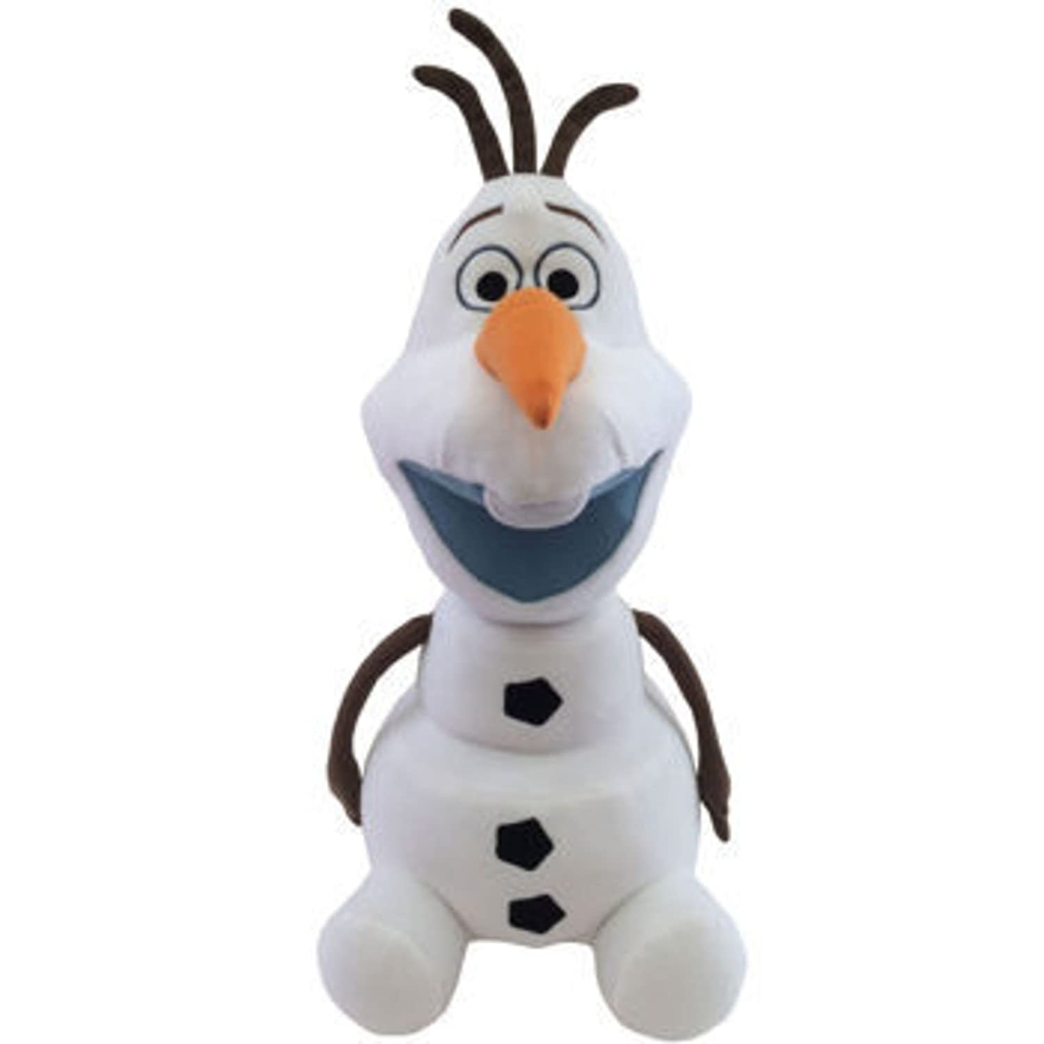 Only at Walmart. Price Shown at Cart. Price at Checkout. As Advertised. See more special offers. Retailer. downcfilau.gq Olaf Stuffed Animals. Showing 40 of results that match your query. Search Product Result. Product - 14