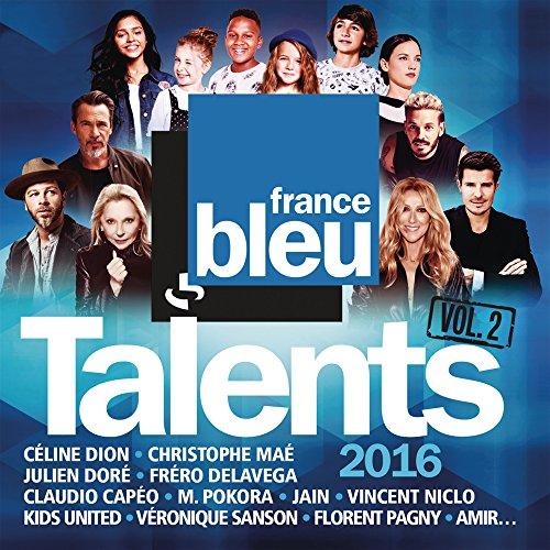 talents-france-bleu-2016-vol-2
