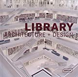 img - for Masterpieces: Library Architecture + Design (Masterpieces (Braun)) book / textbook / text book