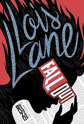 Fallout (Lois Lane)