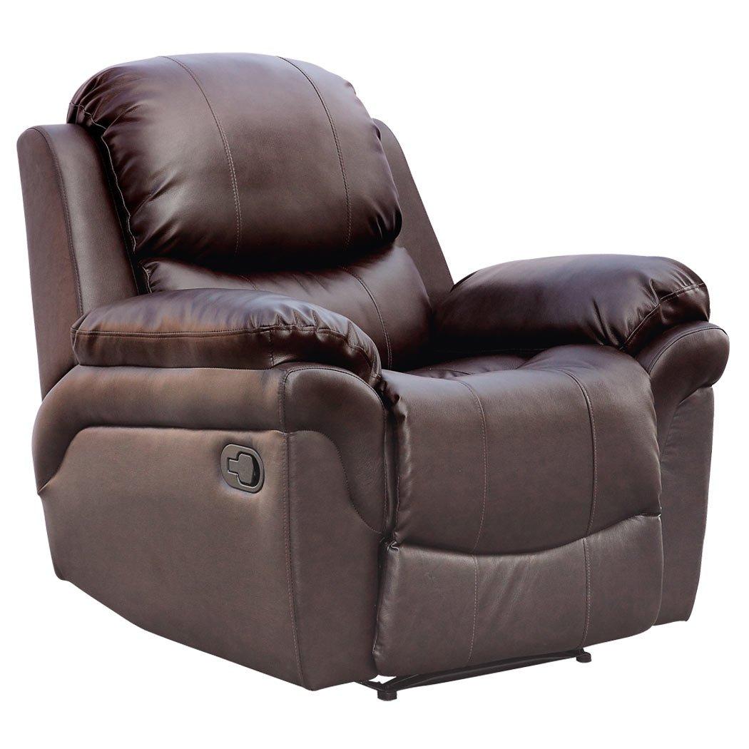 Comfortable arm chairs - Comfortable Arm Chairs 19