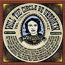 Will The Circle Be Unbroken, Volume III