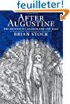 After Augustine: The Meditative Reade...