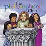 The Philosopher's Club (1582460477) by Phillips, Christopher