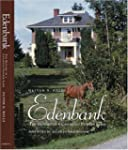 Edenbank: The History of a Canadian P...