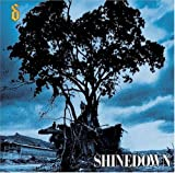 Shinedown Leave a Whisper (Bonus Tracks) [US Import] [ENHANCED]