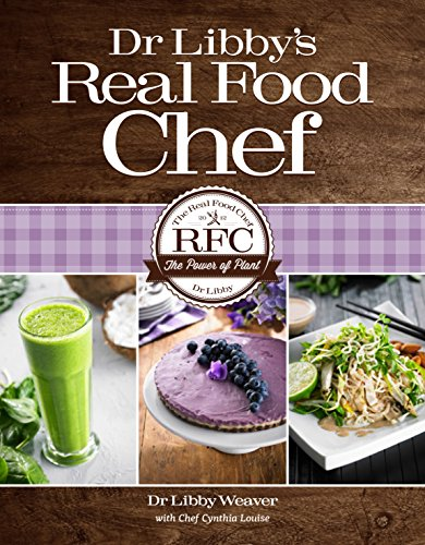 Real Food Chef (Real Food Chef compare prices)