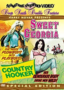 Sweet Georgia/Country Hooker