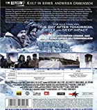 Image de Eiszeitalter-the Age of Ice [Blu-ray]