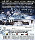 Image de Eiszeitalter-the Age of Ice [Blu-ray]