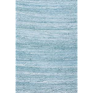Prairie Rugs Cotton Area Rugs