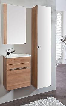waschplatz fargo noce mdv24 dc655. Black Bedroom Furniture Sets. Home Design Ideas