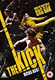The Kick [DVD]