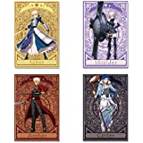Fate/Grand Order ポストカードセット vol.1