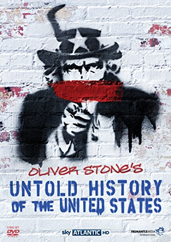 oliver-stones-untold-history-of-the-united-states-dvd
