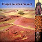 Sahara images sauv�es du vent