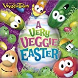 Very Veggie Easter