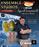 Age of Empires II: The Age of Kings -...