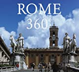 img - for Rome 360 book / textbook / text book
