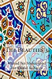 img - for The Beauties 3 book / textbook / text book