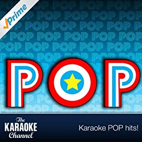 Good Life (In the Style of One Republic) [Karaoke Version]