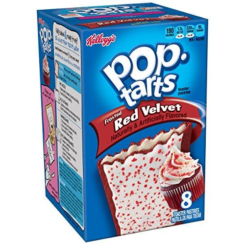 pop-tarts-red-velvet-141-ounce-pack-of-12