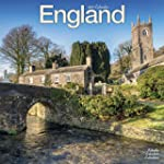 England Calendar - Calendars 2016 - 2...