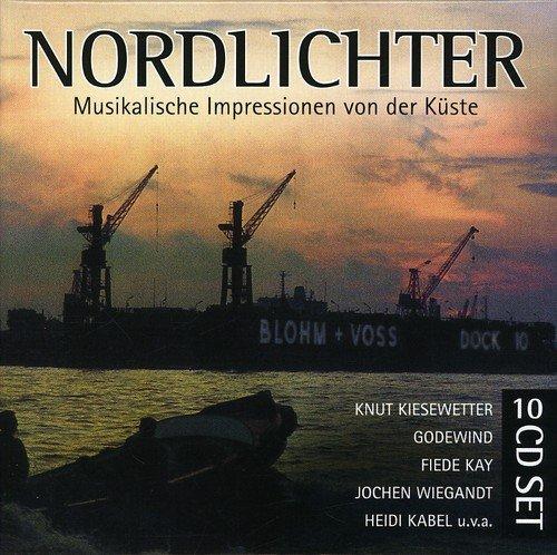 nordlichter-musikalische-impressionen-von-der-kuste