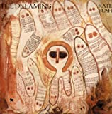 the dreaming LP