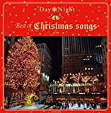 Day&Night Best of Christmas songs dj mix