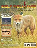 Self Reliance Illustrated Issue 18
