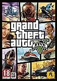 by Rockstar GamesPlatform:Windows 7 /  Vista /  XP /  Me /  2000(818)Buy: Rs. 2,499.00Rs. 2,359.004 used & newfromRs. 1,999.00