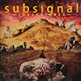 Touchstones by SUBSIGNAL (2011-11-21)