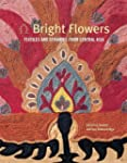 Bright Flowers: Textiles And Ceramics...